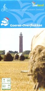 Goereee Overflakkee
