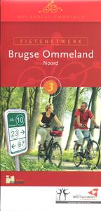 Brugse Ommeland Noord