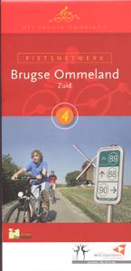 Brugse Ommeland Zuid